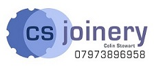 Colin Stewart Joinery